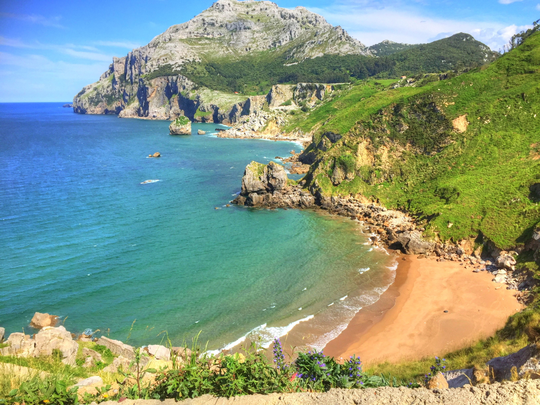 Cantabria, eso qué es? - Página 6 Liendo2