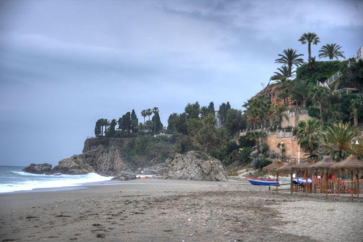 Lo mejor de Málaga | TravelEchoes